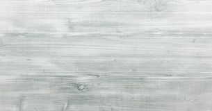Ljus mjuk wood yttersida som bakgrund, wood textur Wood plankor Royaltyfria Bilder