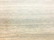 Ljus mjuk wood yttersida som bakgrund, wood textur Wood plankor Royaltyfri Foto
