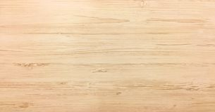 Ljus mjuk wood yttersida som bakgrund, wood textur Wood vägg Royaltyfria Bilder