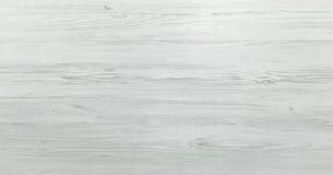 Ljus mjuk wood yttersida som bakgrund, wood textur Wood vägg Arkivfoton