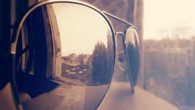 ljus morgon arkivfoton