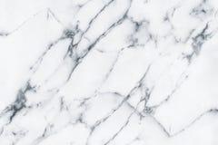 Ljus naturlig marmortexturmodell f?r lyxig vit bakgrund Modern golv- eller vägggarnering som är klara att använda för bakgrund el royaltyfria foton