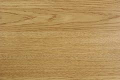 ljus oak