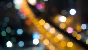 Ljus oskarp bakgrund Royaltyfria Foton