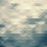 Ljus på grå bakgrund. arkivbild