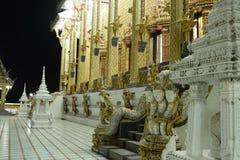 Ljus religion för stearinljus Royaltyfri Foto