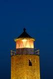 ljus signalering fotografering för bildbyråer