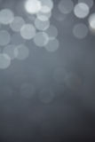 ljus soft för bakgrund Arkivfoto