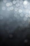 ljus soft för bakgrund Arkivfoton