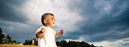 ljus stråle fotografering för bildbyråer