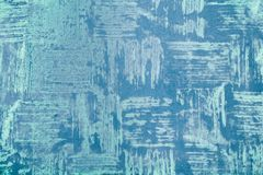Ljus textur av murbrukyttersidan, kan användas som en bakgrund Naturligt material royaltyfri foto