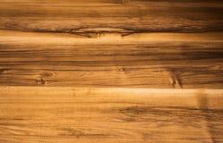 Ljus textur för bakgrund för valnötträd Royaltyfri Foto