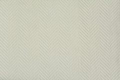 Ljus textur för tappningabstrakt begreppfoto Royaltyfri Bild