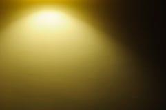 ljus vägg för bakgrund Arkivbild