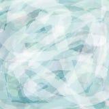 Ljus vit för förälskelsepastell för blåa grå färger bakgrund Arkivfoton