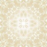 ljus wallpaper Arkivfoton