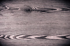Ljus wood textur för bakgrund Arkivfoton