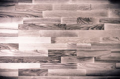 Ljus wood textur för bakgrund Arkivbild