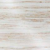 Ljus Wood textur för vektor Fotografering för Bildbyråer