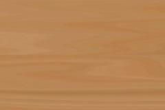 Ljus wood texturbakgrund Arkivbild
