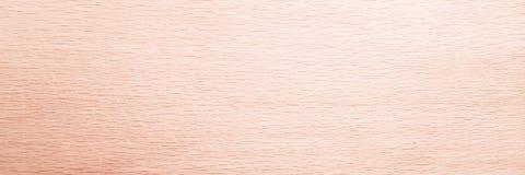 Ljus wood texturbakgrund, vita wood plankor Gammal grunge tvättade trä, målad bästa sikt för trätabellmodell Arkivfoton