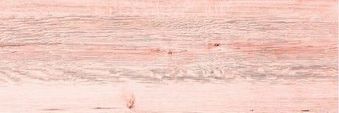 Ljus wood texturbakgrund, vita wood plankor Gammal grunge tvättade trä, målad bästa sikt för trätabellmodell Arkivbilder