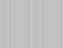 Ljusa Gray White Striped Background Royaltyfri Bild