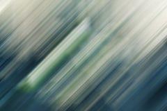 Ljusa kulöra suddiga penseldrag som mångfärgade exponeringar för en abstrakt bakgrund fotografering för bildbyråer