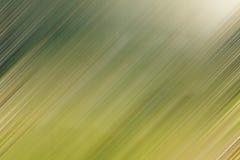 Ljusa kulöra suddiga penseldrag som mångfärgade exponeringar för en abstrakt bakgrund arkivfoto