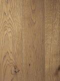 Ljusa wood paneler Royaltyfri Foto