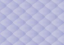 Ljusblå bakgrund Royaltyfri Bild