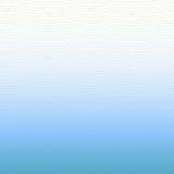 Ljusblå randig bakgrund Royaltyfri Foto