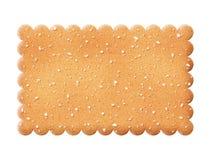 ljusbrunt socker royaltyfri bild