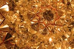 ljuskrona Royaltyfri Bild