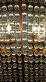 ljuskrona Arkivbild