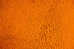 Ljust - brun bakgrund Royaltyfri Fotografi