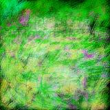 Ljust fjädra färgar texturerad abstrakt bakgrund Arkivfoto