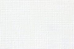 Ljust papper som bakgrund Royaltyfri Foto