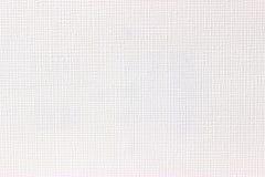 Ljust papper som bakgrund Fotografering för Bildbyråer