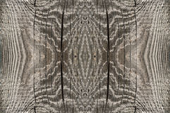ljust texturträ Abstrakt stor formatbakgrund Arkivfoto