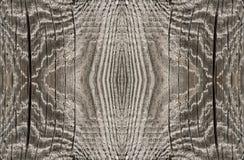 ljust texturträ Abstrakt stor formatbakgrund Arkivbilder