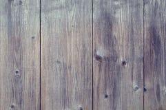 ljust trä för bakgrund gammalt bakgrundsbräde Royaltyfri Foto