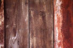 ljust trä för bakgrund Härligt trä texturerar Plankabackgrou Arkivfoto