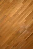 Ljust trä texturerar Arkivfoton