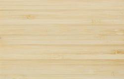 Ljust trä texturerar Arkivfoto