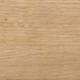 Ljust trä texturerar Royaltyfri Fotografi
