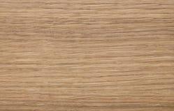 Ljust trä texturerar Royaltyfri Bild