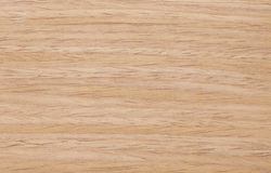 Ljust trä texturerar Royaltyfria Foton