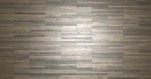 Ljust wood golv för laminat för bakgrundstapetparkett vektor illustrationer
