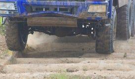 LKW Stockbild